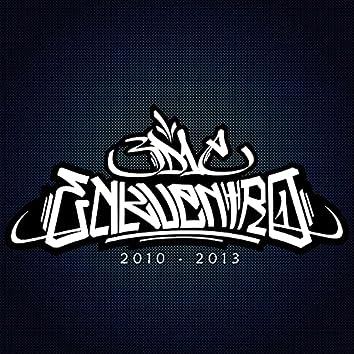 3D1E (2010-2013)