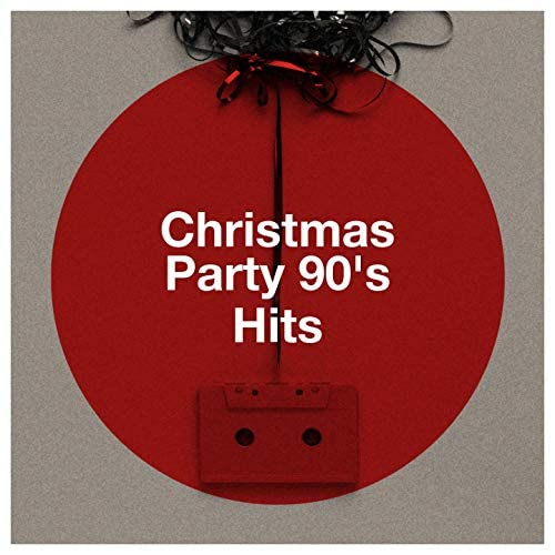 90s Maniacs, Les années 90, Christmas Party Time