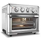 Convection Ovens Review and Comparison