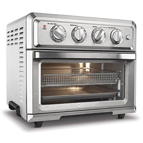 Cuisinart Air Fryer Vs Nuwave Bravo Xl Reviews Prices