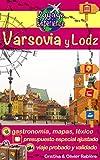 Varsovia y Lodz: ¡Descubre dos bellas ciudades de Polonia, llenas de historia y cultura! (Voyage Experience nº 3)