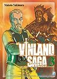 Vinland saga (Vol. 3)