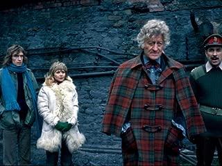 Doctor Who (Classic) Season 10