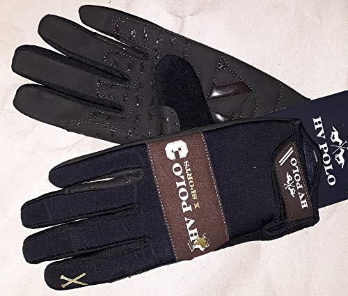 HV Polo Handschuhe Equipo Winter,
