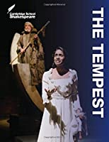 The Tempest (Cambridge School Shakespeare) by Rex Gibson William Shakespeare(2014-02-24)