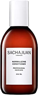 Sachajuan Normalising Conditioner, 250ml
