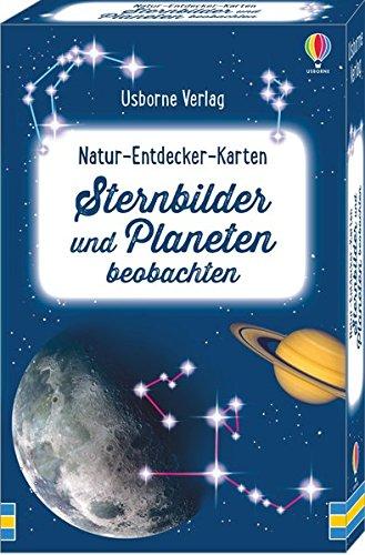 saturn planet aussehen
