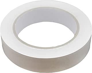 Dick Martin Sports MASFT136WHITE Floor Marking Tape, White