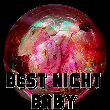 Best Night Baby