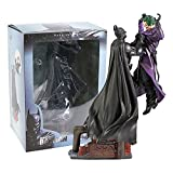 YSYSPUJ Figuras de acción Joker GK Statue PVC Figura Modelo de Juguete Modelo de muñeca (Farbe : Box...