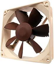 Noctua NF-B9 PWM Cooling Fan