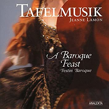 A Baroque Feast