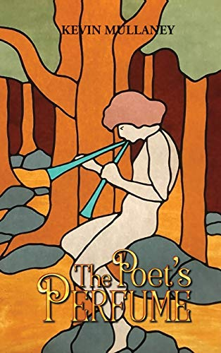 The Poet's Perfume: Food for thought and thought for food
