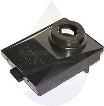 Rainbow Genuine HEPA Filter (Neutralizer) for Model E2 Type 12 ONLY