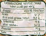 Immagine 1 cameo snack friends arachidi tostate