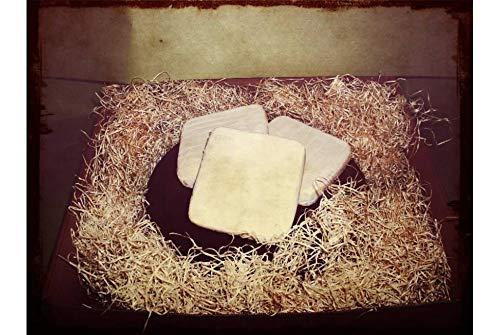 Paganì Antichi Sapori, Bosina - formaggio nostrano Robiola mista