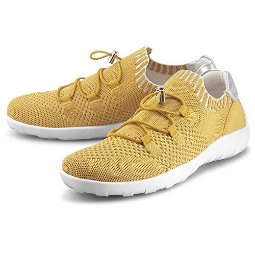 Remonte SlipperMocassins R3513, vrouwen slippers