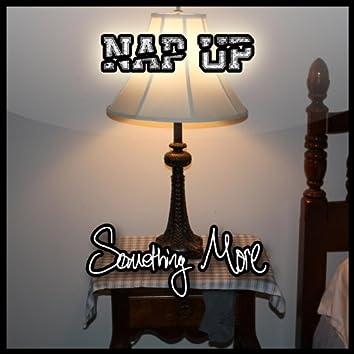 Nap Up