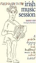the session irish music