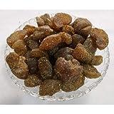 IndianJadiBooti Chatpata Amla Candy, 400 Grams [14 Oz]