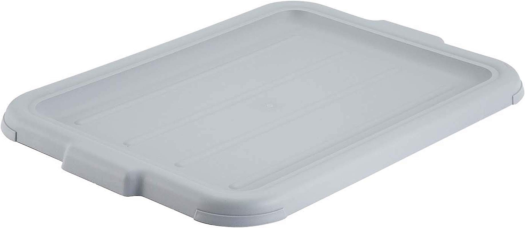 Winco Cover For PL 5G PL 7G