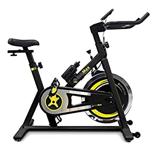 b2 indoor exercise bike