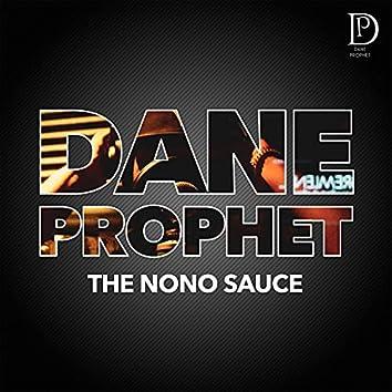 The NoNo Sauce