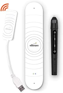 ebeam interactive stylus