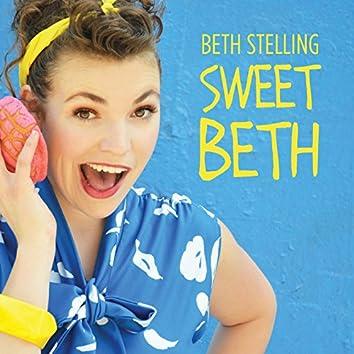 Sweet Beth