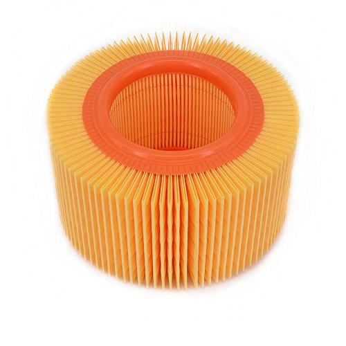 JFGRACING Filtro Aria Sostituzione Filtro aspirazione per R1100RT R1100RS R1100GS R1150RS R1150SE R850GS R850RT