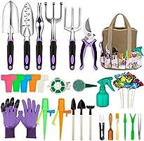 Tudoccy Garden Tools Set