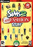 The Sims 2: H&M Stuff Expansion Pack (PC CD) [Importación inglesa]