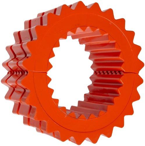 Martin 8HS Quadraflex Sleeve, Hytrel, Inch, 5.063