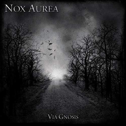Nox Aurea