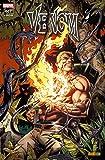 Venom N°07