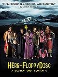 Der Herr der Floppy Disc 2 - Bluten und Looten