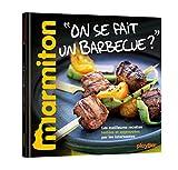 Recettes Marmiton - On se fait un barbecue ?