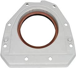 OEM # 06K 103 171 G Crankshaft Rear Main Seal Flange Retainer for Audi A4 A6 VW Golf Passat Jetta Skoda Seat 1.8 T 2.0T 81-90037-0 06K 103 171 G