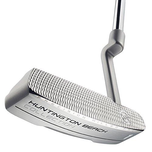 Cleveland Golf Men's Huntington Beach #1 Golf Putter