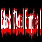Black Metal Empire 1