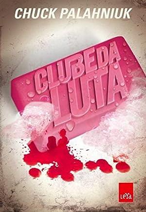Clube Da Luta