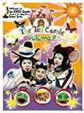 The Toy Castle Vol.2