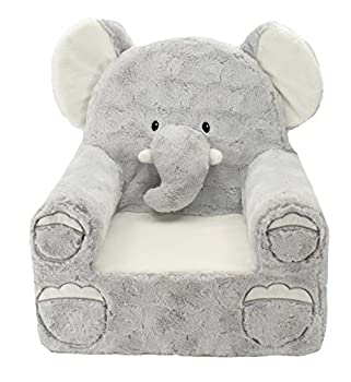 Best childs chair Reviews