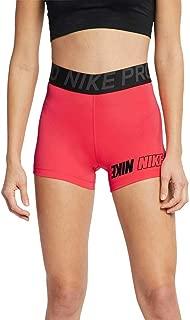 Nike Women's Pro Sport Distort 3
