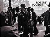 1art1 Robert Doisneau - Der Kuss Vor Dem Rathaus, Paris