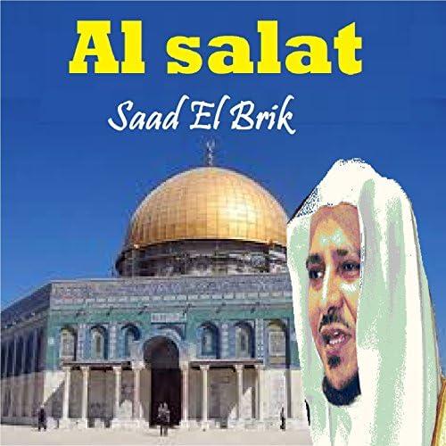Saad El brik