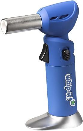 Whip-it! 06 Flex Torch, Blue