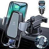 VANMASS Automatisch Wireless Charger Auto...