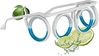 あらゆる種類の乗り物酔い、ボート、飛行機に適した子供と大人のための抗運動性酔い止めメガネ