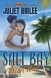 Salt Bay Sunrise (Escape to Valencia Cove for Romance Book 1) (English Edition)